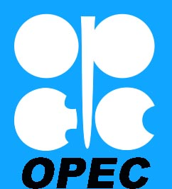 Control of Oil Price: Is OPEC Unnecessary for   Russia?