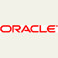 EU approves Oracle's takeover of Sun Microsystems