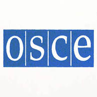 OSCE calls for greater freedom of movement