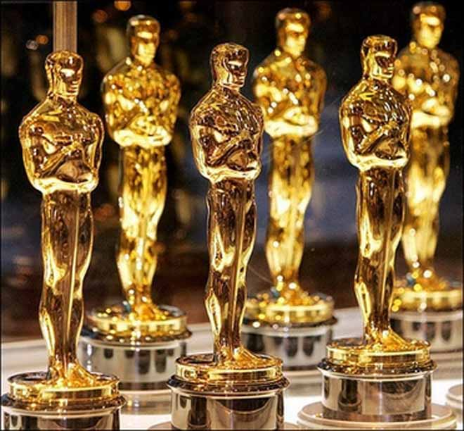 Oscar nominees to be announced today