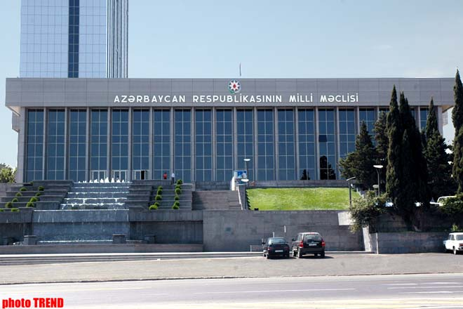 Azerbaijan develops proposals related to masters and doctoral degrees