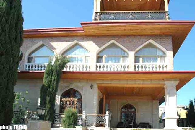 Управление мусульман Кавказа: Наплыв радикальных религиозных течений в Азербайджан создает угрозу  государству