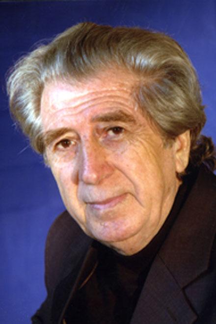 Почему не отметили 70-летие народного артиста Азербайджана Рафига Азимова?