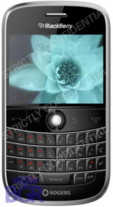 US objects to UAE's BlackBerry ban; RIM reassures users
