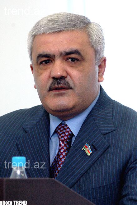 Azərbaycan Xəzər karbohidrogenlərinin nəqli üçün tranzit infrastrukturu təqdim etməyə hazırdır – SOCAR- ın rəhbəri