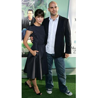 Selma Blair and Ahmet Zappa Divorce Finalized - Gallery Image
