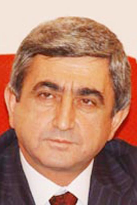 Preliminary Deal on Nagorno Karabakh could be Sealed before Armenian Presidential Election: Premier
