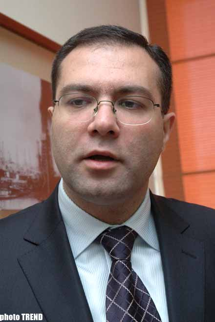 Head of SOFAZ: SOFAZ to Receive $65mln. of Bonus Allotments from BP and LUKoil