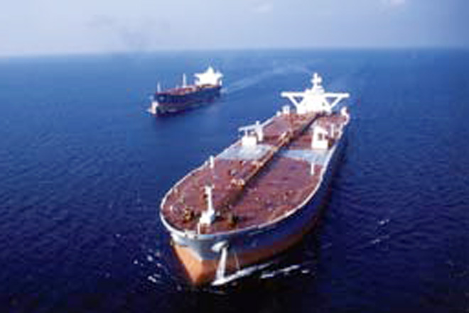 Cambodia considers oil imports from Iran