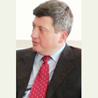 Latvian Foreign Minister Will Visit Azerbaijan