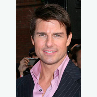 Tom Cruise and Katie Holmes plan wedding party