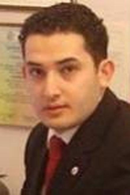 Azərbaycan hökuməti siyasi qeyri - sabitlik və qeyri – demokratik imic istəmir - politoloq