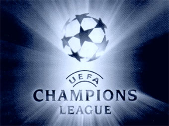 UEFA Champions League: Galatasaray plays draw with Juventus