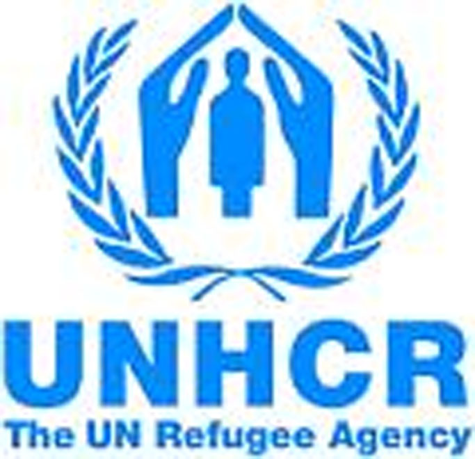 UNHCR official: Iran plays an active role for refugees in region