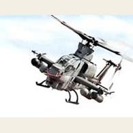 Около 40 самолетов и вертолетов РФ переброшены в Таджикистан на учения ОДКБ
