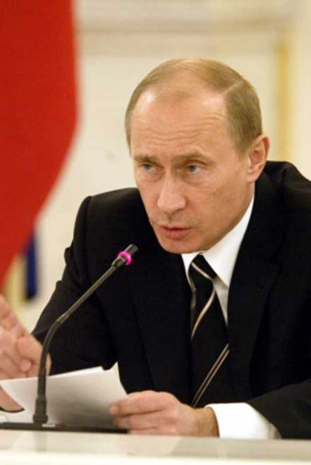 Russia may loan Belarus $6 bln for NPP construction