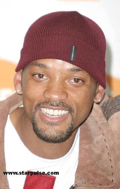 Will Smith's Marriage Secret - Rule Out Divorce