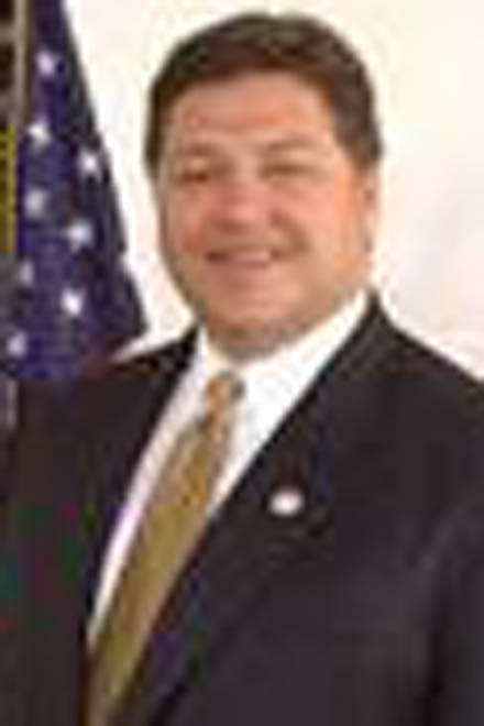 Azerbaijan One of Major Allies for US in fight Against Terror: US Congressman