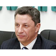 Ukrainian Fuel and Energy Minister: Ukraine Sees Great Perspectives in Carrying Azerbaijani Oil via Baku-Supsa-Odessa