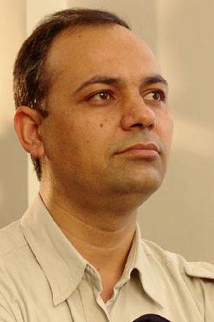 Иранский политолог: Иран не предпримет действенных шагов в вопросе Габалинской РЛС