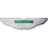 Potential buyers for Aston Martin narrowed to four parties