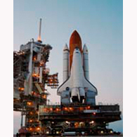 Shuttle Discovery's final launch delayed again