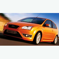 Ford considering bring Euro products to U.S.?