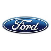 Ford expecting small North American profit in 2009