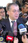 Armenia Should Refrain from Extreme Position to Separate Nagorno-Karabakh from   Azerbaijan – Deputy Minister (video) - Gallery Thumbnail