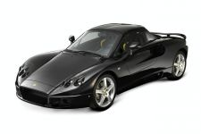 Lobini H1: have you ever met this Brazilian sports car? - Gallery Thumbnail