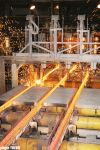 Baku Steel Company plans to resume production from 1 Feb - Gallery Thumbnail