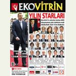 Azerbaijan - Turkey alliance will become soon an important factor for entire world - Gallery Thumbnail