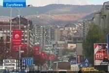 Polling stations open in Kosovo election(video) - Gallery Thumbnail