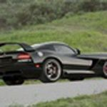 2008 Neiman Marcus Special Edition Hennessey Venom 700NM - Gallery Thumbnail