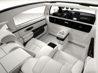 Maybach 62S Landaulet: Officially Revealed - Gallery Thumbnail