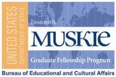 Азербайджанские специалисты с высшим образованием могут продолжить обучение в США - Gallery Thumbnail