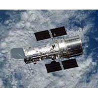 Russia wants to build telescope superior to Hubble