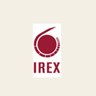 IREX: LAW ON MASS MEDIA OF AZERBAIJAN ASSESSED 3,5 POINTS FROM 4