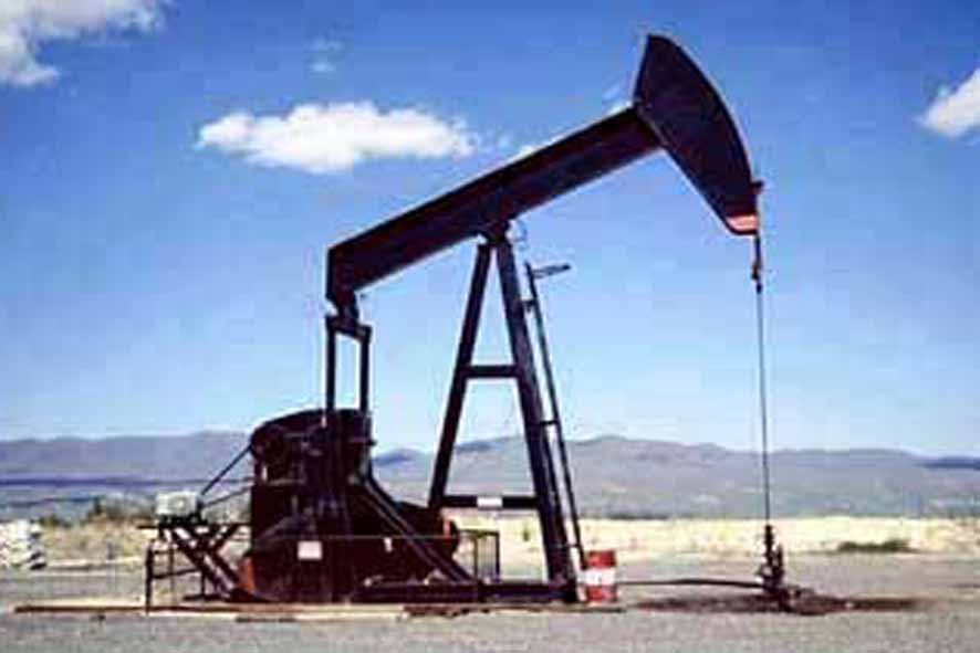 Prices for Azeri Oil between 22 to 26 October