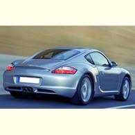 Porsche denies profitability-per-vehicle report