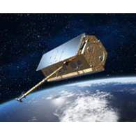 Russia works to increase space surveillance capability