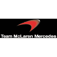 Mercedes likely to buyout McLaren