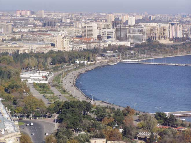 Participation in Eastern Partnership Will not be of Quick Benefit to   Azerbaijan