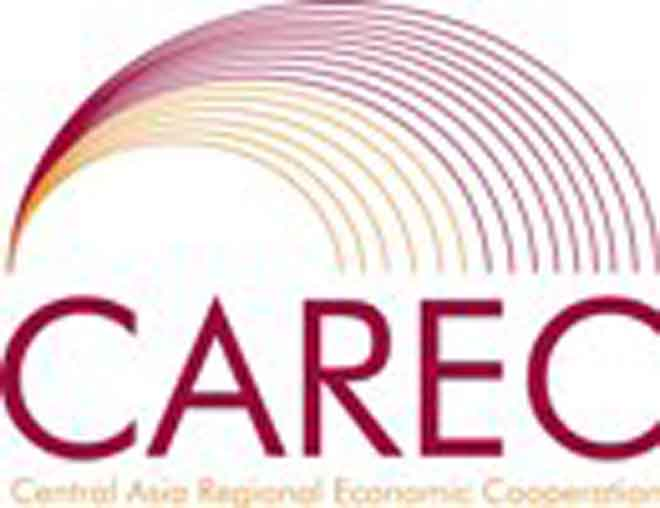 Azerbaijan proposes to extend transport corridor within CAREC