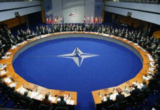 NATO PA to be informed about shelling of Azerbaijani civilians by Armenians