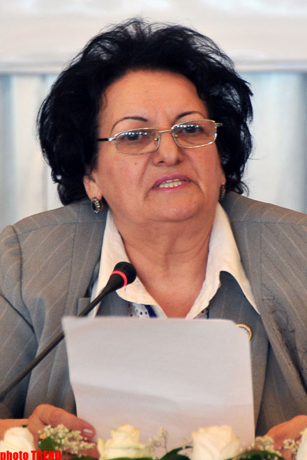 Interior Ministry urged objective investigation of incident in 