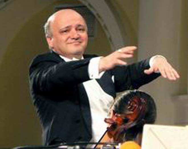 Заработок певцов шоу-бизнеса намного выше, чем исполнителей классической музыки – народный артист Азербайджана Теймур Гейчаев