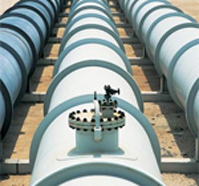Iran to Boost Exports of Energy to Armenia via New Pipeline