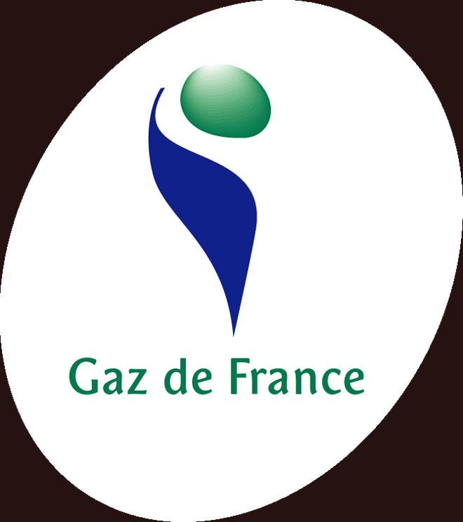 New Energy Giant Gaz de France-Suez to Become Leader in European Market, International Experts