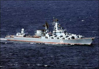Iranian Armed Forces hold military exercises in Caspian Sea